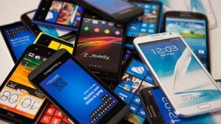Subtel da luz verde a normativa multibanda y celulares comprados en el extranjero podrían ser bloqueados el 8 de enero