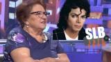 [VIDEO] Dra. Cordero comentó las nuevas denuncias en contra de Michael Jackson